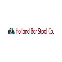 Holland Bar Stool Co. Logo
