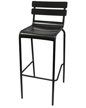 Newport stool