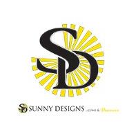 Sunny Designs Logo