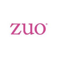 Zuo Logo